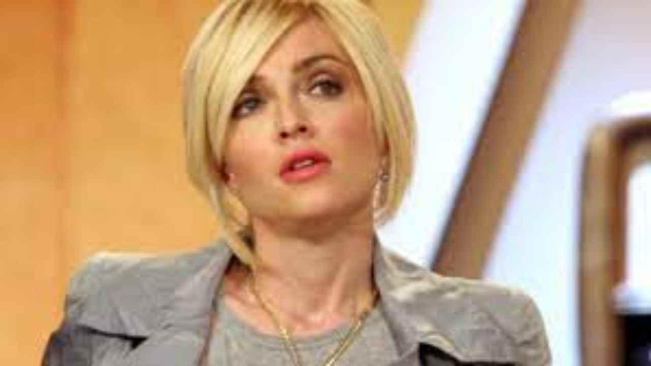 Paola-Barale-scomparsa-altra notizia