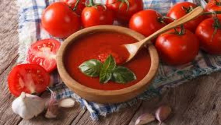 salsa-pomodoro-AltraNotizia