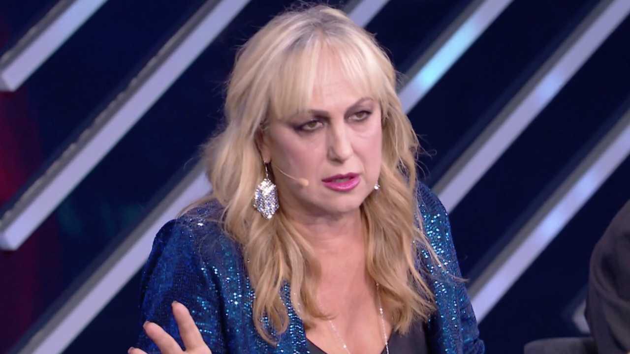 Alessandra-Celentano- non balla più-AltraNotizia