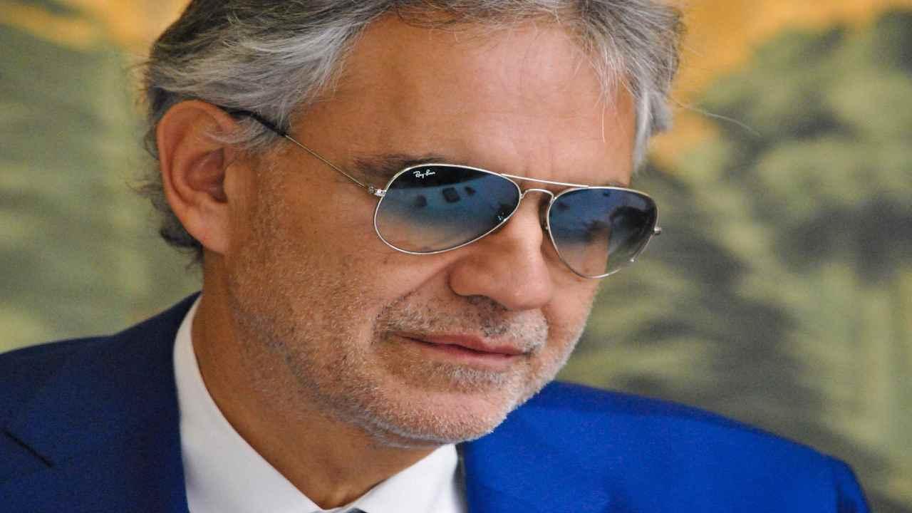 Andrea-Bocelli-chi sono i figli-AltraNotizia