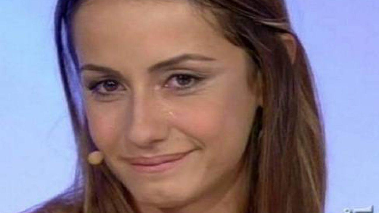 Anna Munafò che fine ha fatto dopo Uomini e Donne AltraNotizia