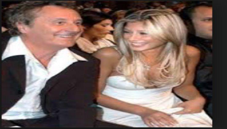 Enzo Iacchetti-e-Maddalena Corvaglia-insieme-AltraNotizia