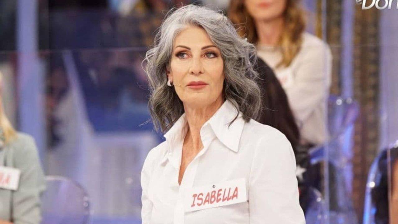Isabella-Ricci-auto-AltraNotizia