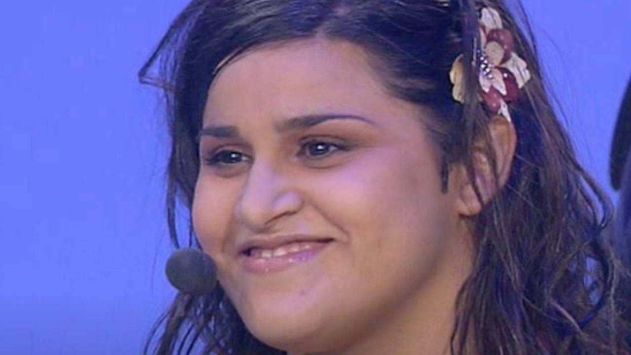 Karima-Ammar-Amici-AltraNotizia