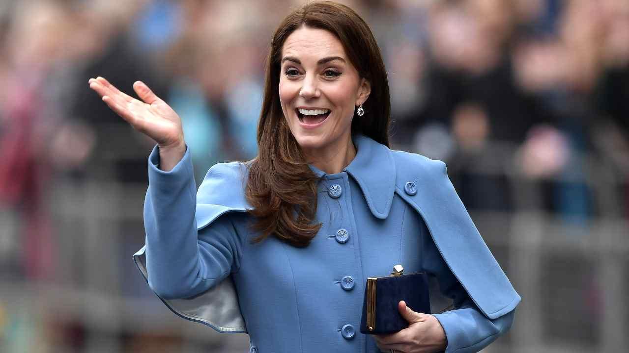 Kate Middleton-beatrice-borromeo-altranotizia