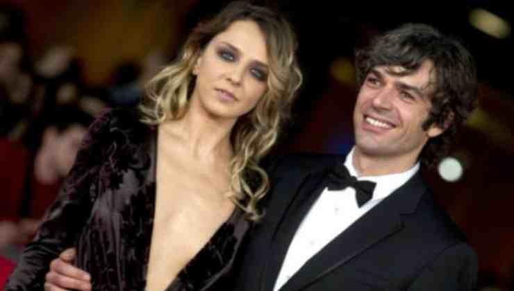 Luca Argentero perché è finita con Myriam Catania AltraNotizia