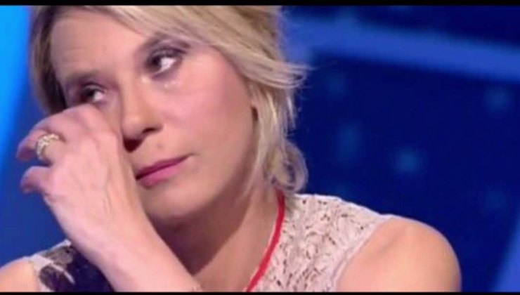 Maria-De-Filippi-commossa-AltraNotizia