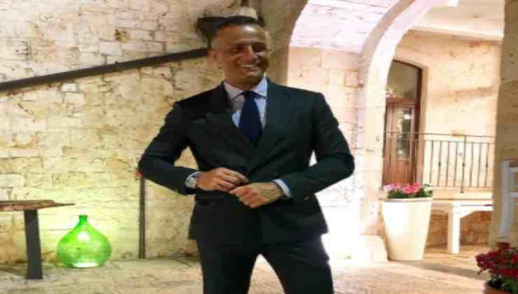 Riccardo Guarnieri-è cambiato-AltraNotizia