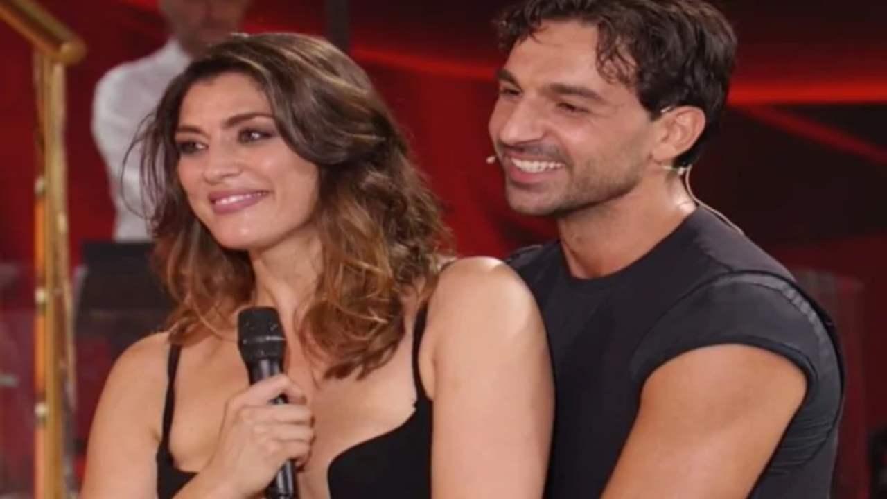 Elisa-Isoardi-e-Raimondo-Todaro tutta la verità-AltraNotizia