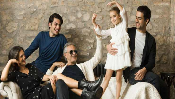 Andrea Bocelli-figli-AltraNotizia