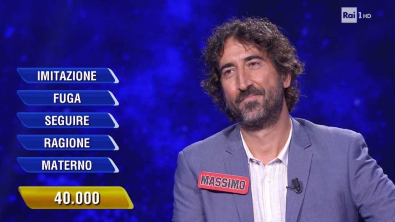 Massimo-Cannoletta-l'Eredità-AltraNotizia