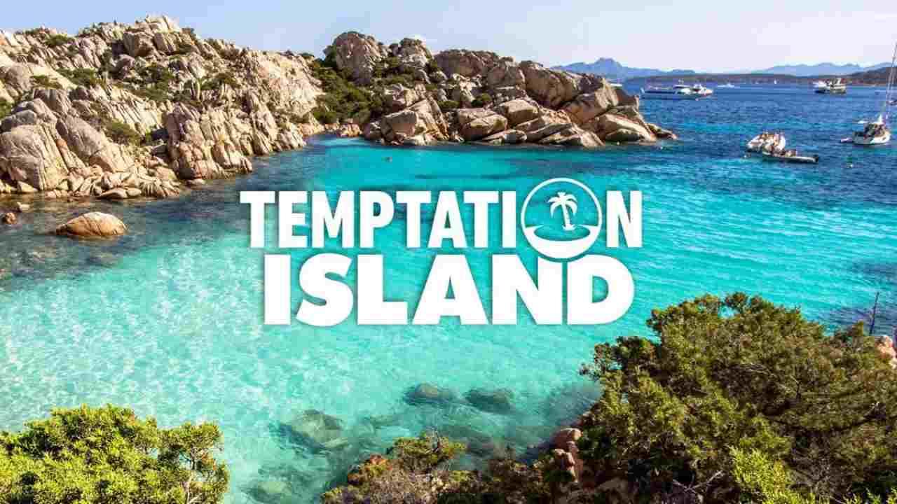 temptation-island-AltraNotizia