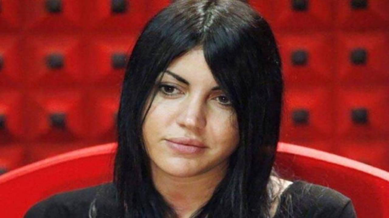 Veronica-Ciardi-gf-AltraNotizia
