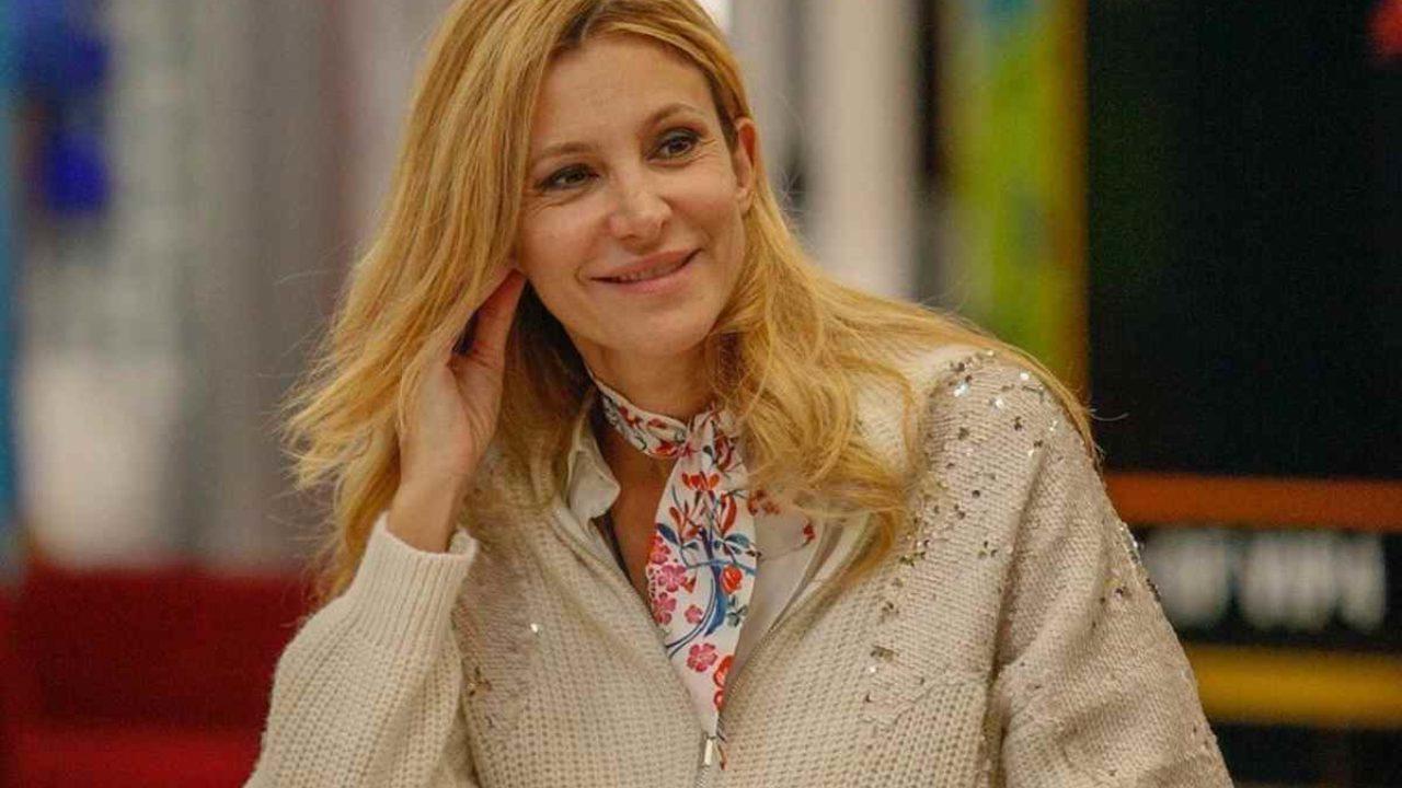 Adriana-Volpe-giovane-AltraNotizia