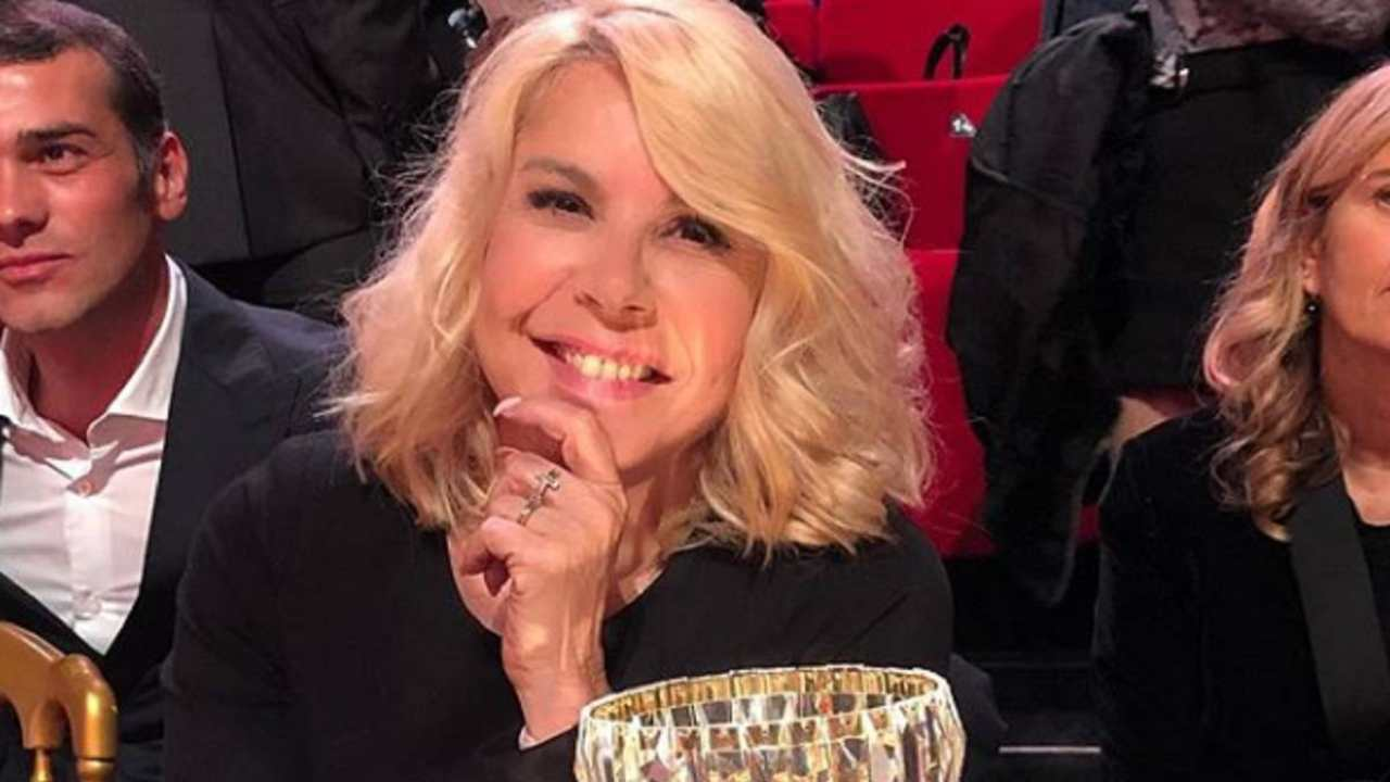 Anna Pettinelli-la-sua-talentuosa-figlia-Altranotizia