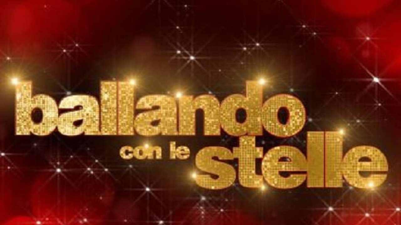 Ballando-con-le-stelle-logo-Altranotizia