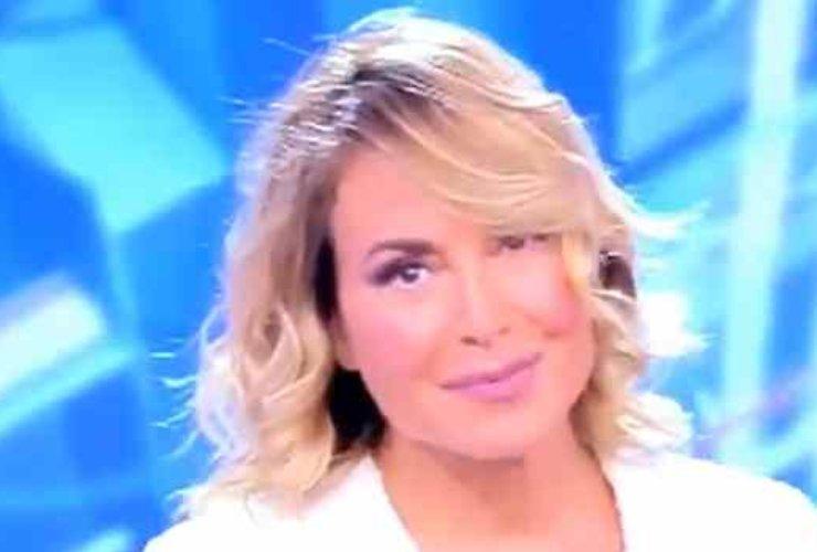 Barbara - D'Urso - la - risposta - a - Remigi - Altranotizia
