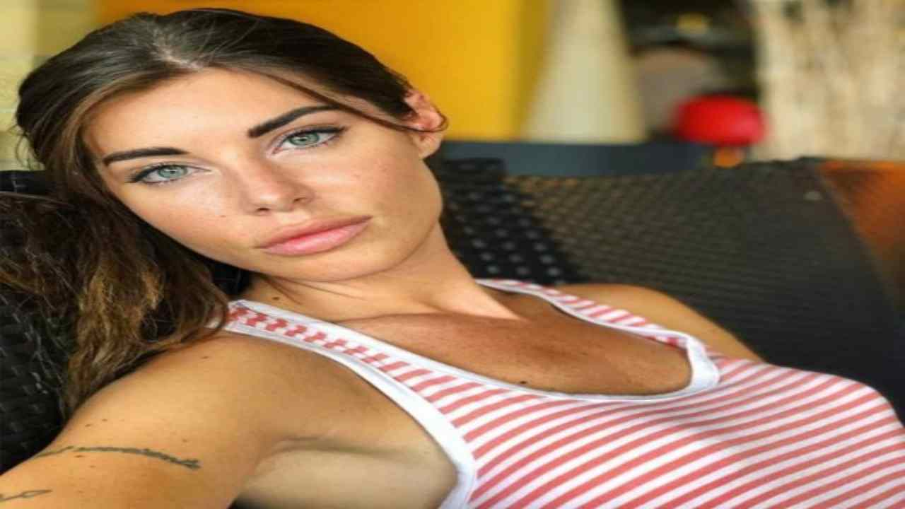 Bianca-Atzei-fidanzato-AltraNotizia