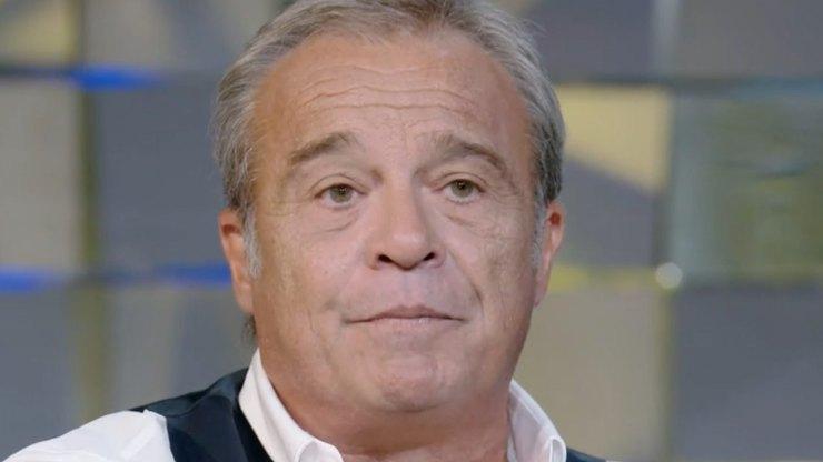 Claudio-Amendola-Altranotizia (1)