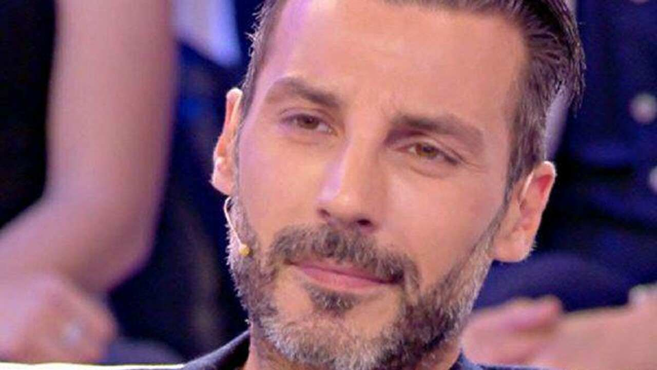 Daniele Interrante, scatta la querela: l'accusa è infondata