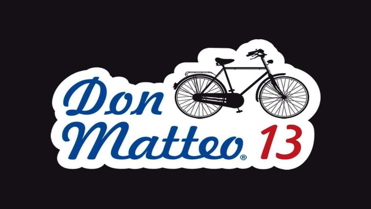 Don-Matteo-13-fiction-Altranotizia