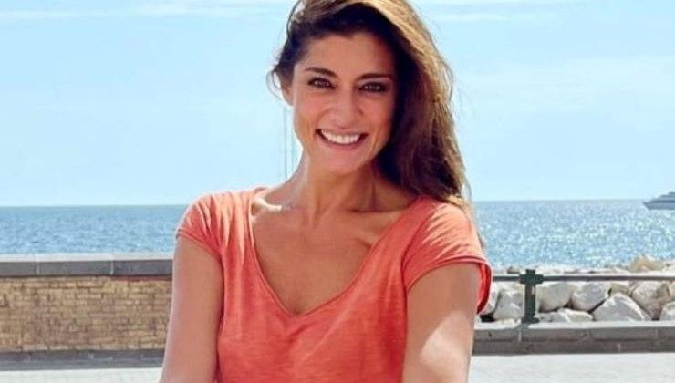 Elisa-Isoardi-felice-Altranotizia