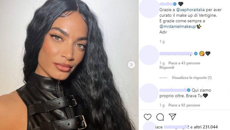 Elodie-look-Instagram-Altranotizia