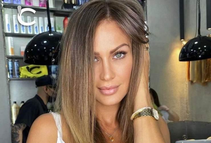 Eva-Henger-new-look-AltraNotizia