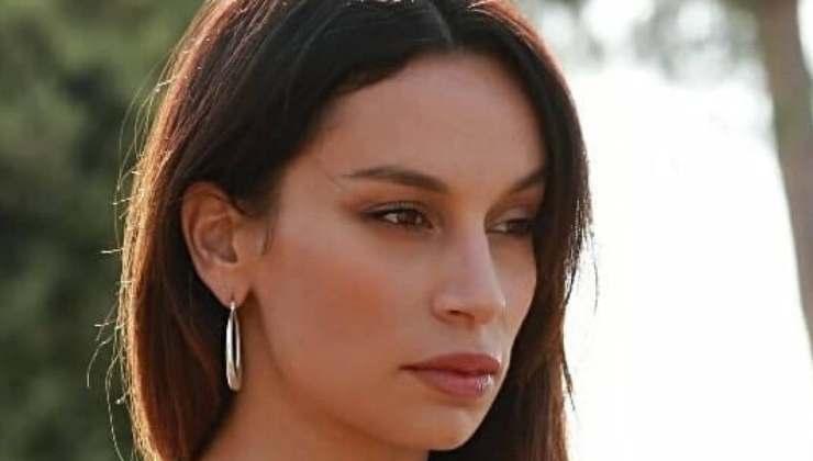 Francesca-Tocca-storia con Todaro AltraNotizia
