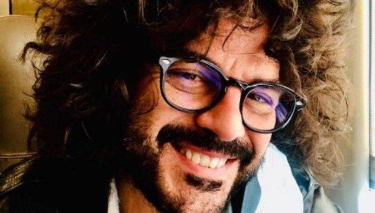 Francesco-Renga-felice-Altranotizia