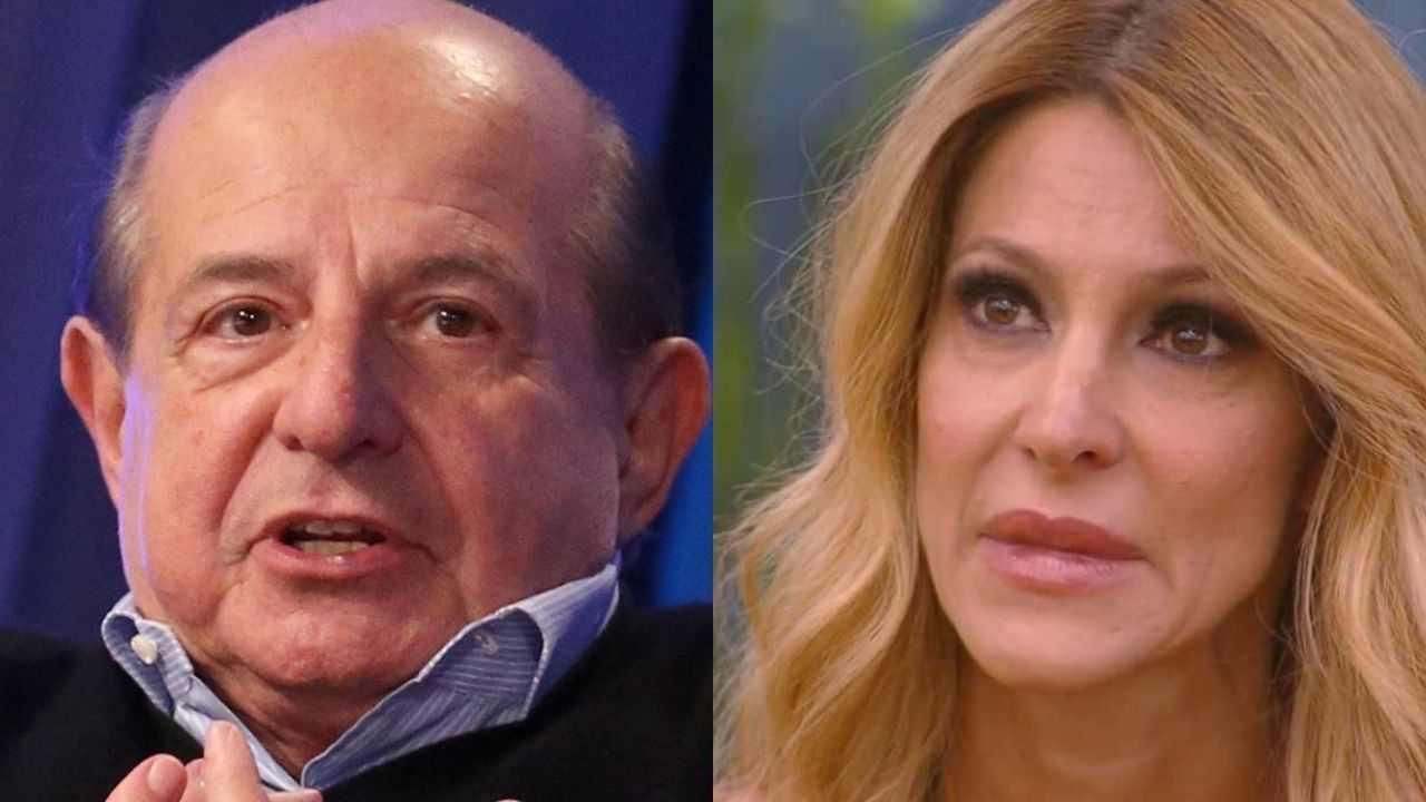 Giancarlo-Magalli-e-Adriana-Volpe-litigio-Altranotizia