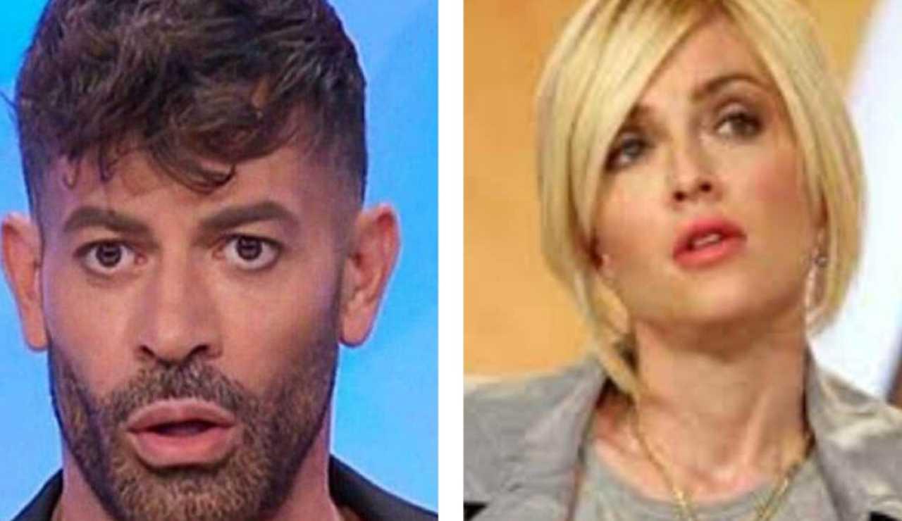 GianniSperti-PaolaBarale-lasciati-AltraNotizia
