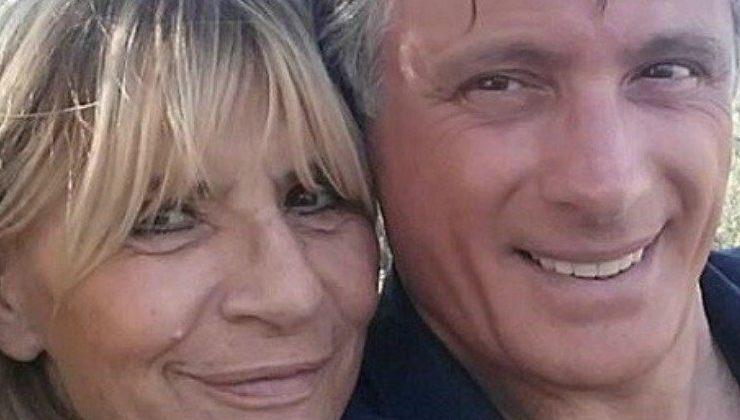 Giorgio-Manetti-Gemma-Galgani-felici-Altranotizia