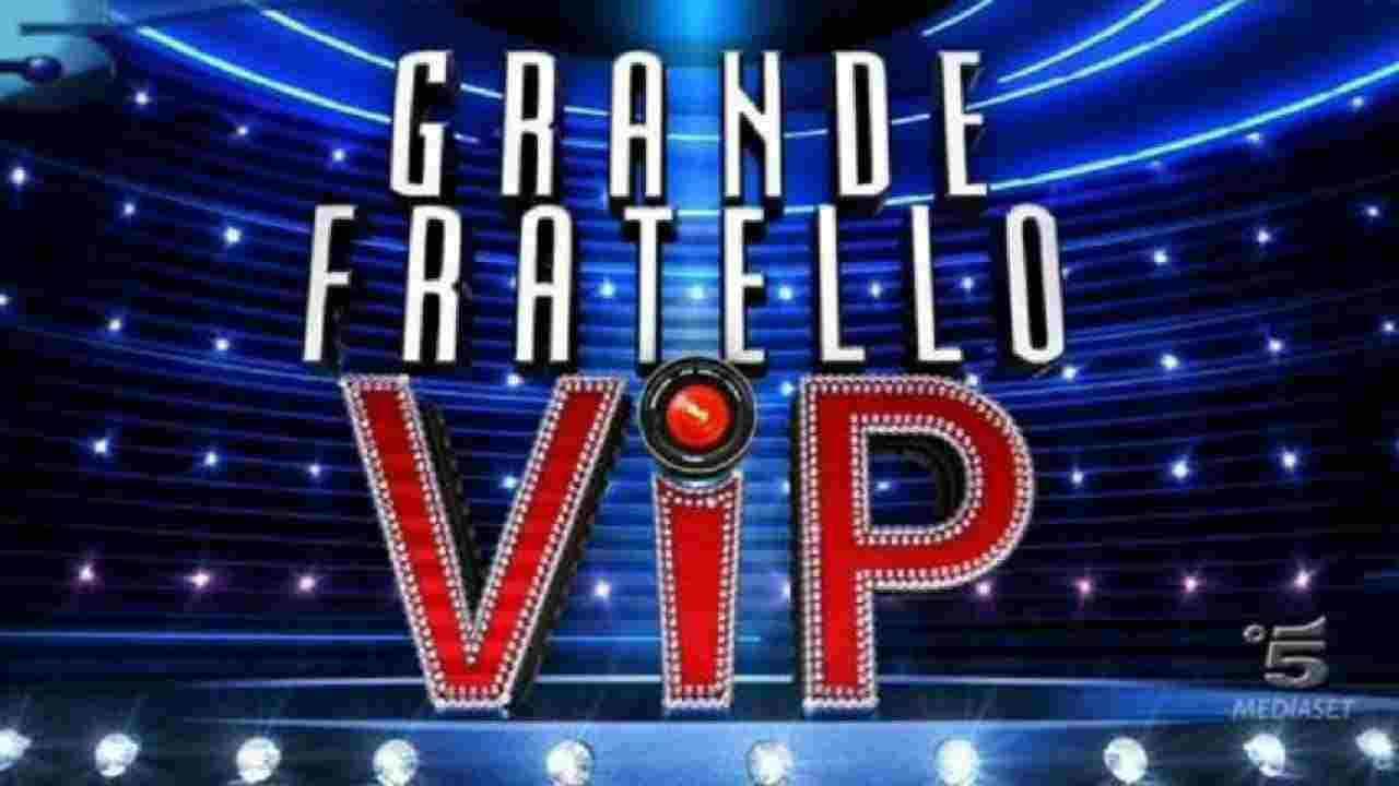 Grande-Fratello-Vip-logo-Altranotizia