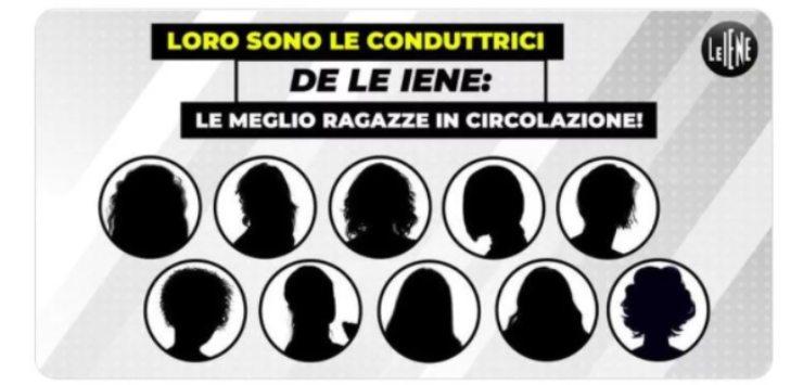 Le Iene-le-conduttrici-segrete-AltraNotizia