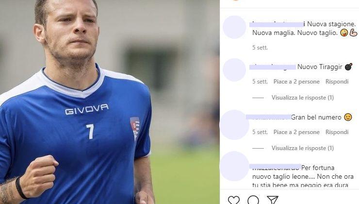 Leonardo-Stanzani-calcio-Altranotizia
