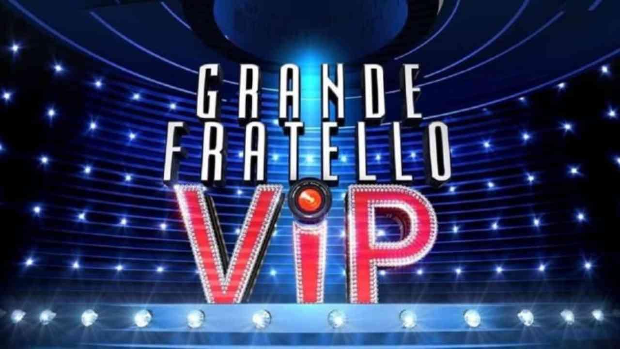Logo-GFV-AltraNotizia