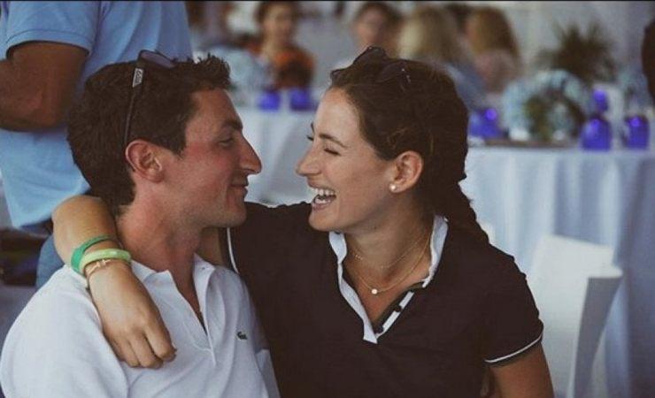 Lorenzo-De-Luca-Jessica-Springsteen-fidanzato-Altranotizia