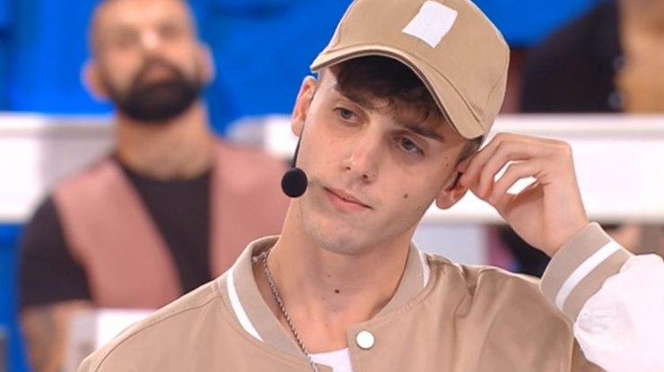 Luca-D'Alessio-Altranotizia