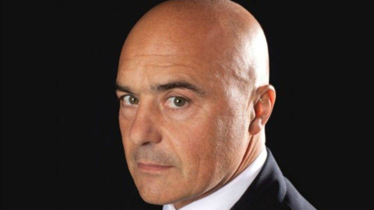 Luca-Zingaretti-serio-Altranotizia