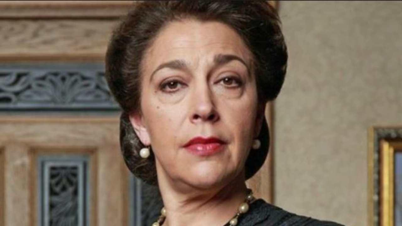 María Bouzas primo piano
