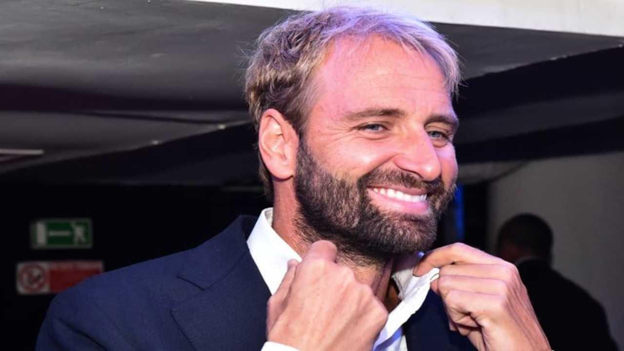 Massimiliano Rosolino, la sua ex è la più bella di tutte (del 1986): sapete chi è?
