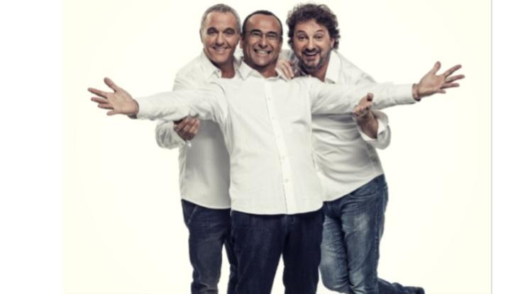 Panariello-Conti-Pieraccioni-amici-famosi-Altranotizia (1)