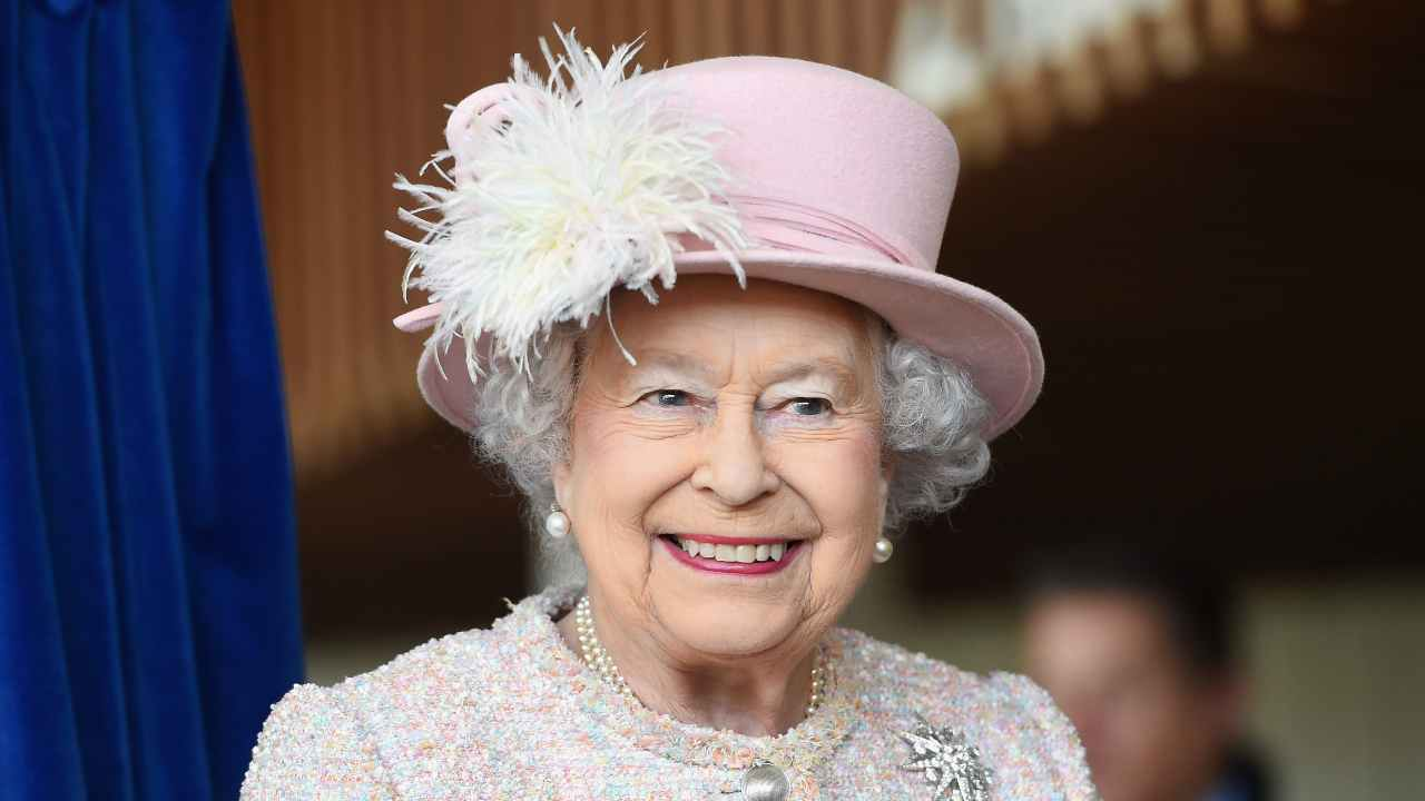 Famiglia Reale-Altranotizia