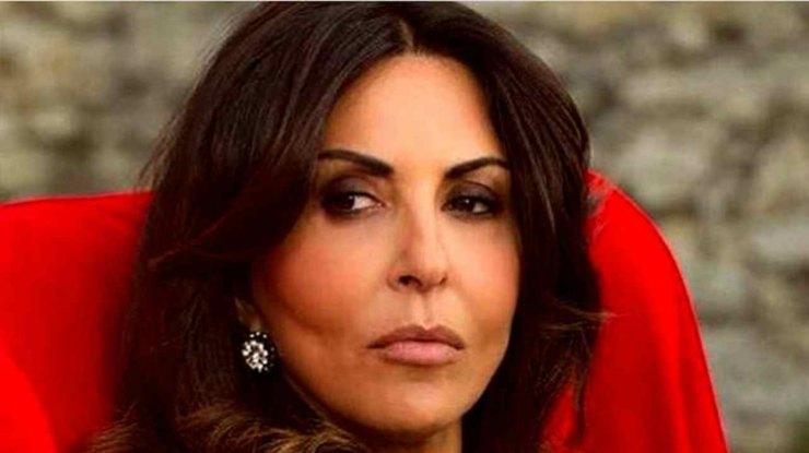 Sabrina - Ferilli - la - sua - mancata - maternità - AltraNotizia