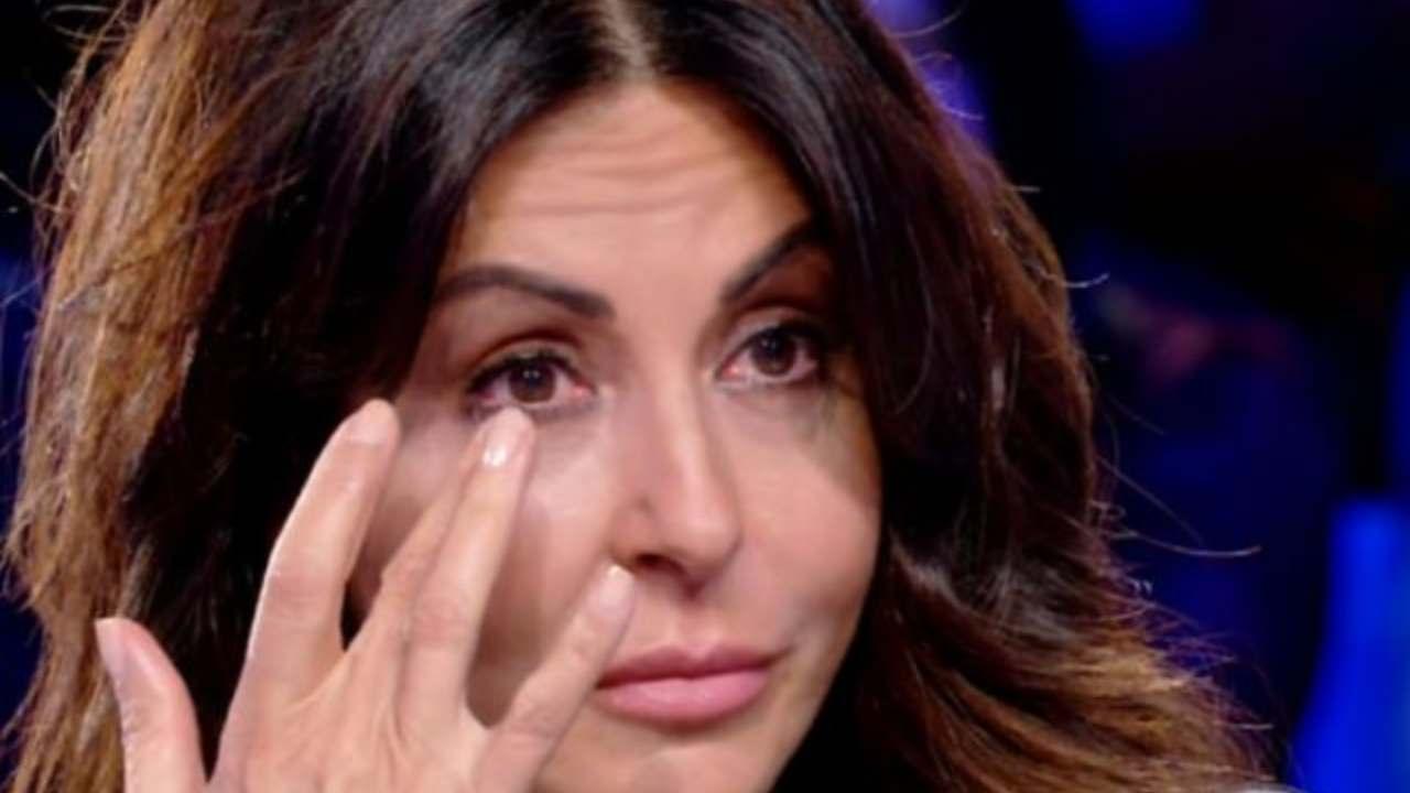 Sabrina - Ferilli - e - la - mancata - maternità - AltraNotizia