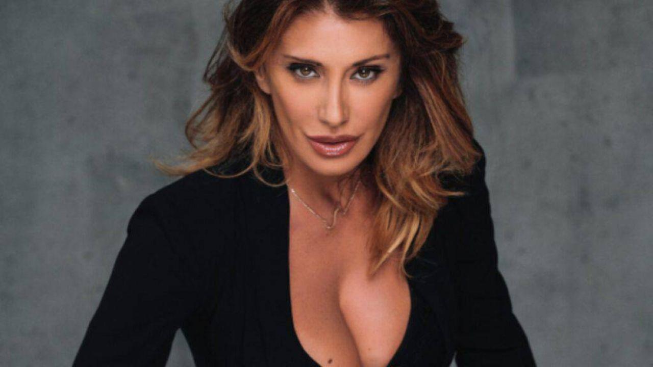 Sabrina-Salerno-il-compagno-di-Ballando-con-le-stelle-Altranotizia