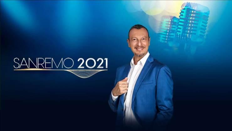 Amadeus-Sanremo-2021-AltraNotizia