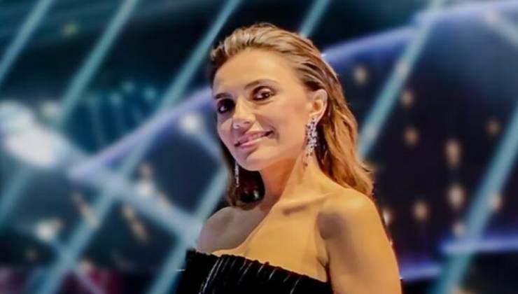 Serena-Rossi-canzone-segreta-Altranotizia
