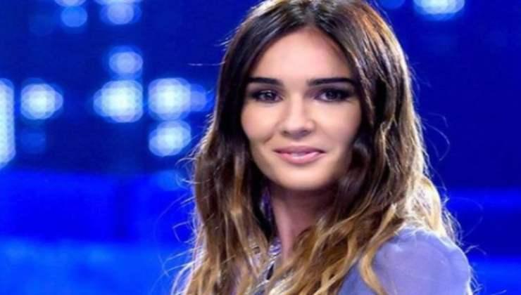 Silvia-Toffanin-stipendio-AltraNotizia